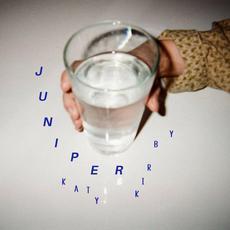 Juniper mp3 Album by Katy Kirby