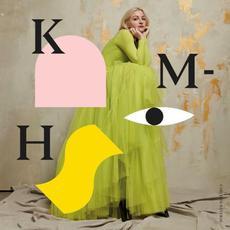 Child in Reverse mp3 Album by Kate Miller-Heidke