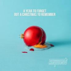 A Year To Forget But A Christmas To Remember mp3 Album by KeyWest