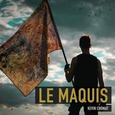 Le maquis mp3 Album by Kevin Chomat