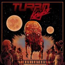 Navigators mp3 Album by Turbo Knight