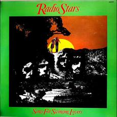 Songs For Swinging Lovers (Remastered) mp3 Album by Radio Stars