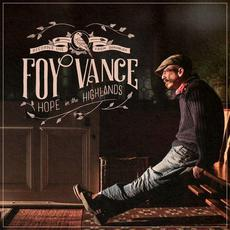 Hope in The Highlands: Recorded Live From Dunvarlich mp3 Live by Foy Vance