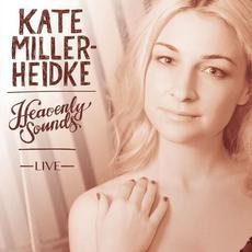 Heavenly Sounds Live mp3 Live by Kate Miller-Heidke