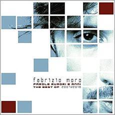 Parole Rumori E Anni, The Best mp3 Artist Compilation by Fabrizio Moro