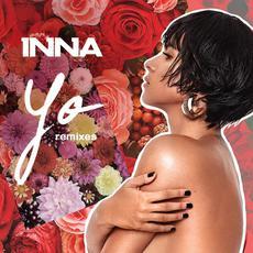 YO (Remixes) mp3 Remix by INNA