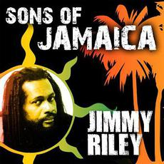 Sons of Jamaica mp3 Artist Compilation by Jimmy Riley