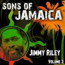 Sons of Jamaica, Vol. 2 mp3 Artist Compilation by Jimmy Riley