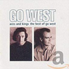 Aces and Kings: The Best of Go West mp3 Artist Compilation by Go West
