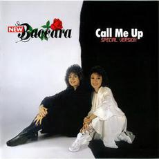 Call Me Up (Special Version) mp3 Artist Compilation by Baccara