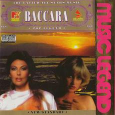 Music Legend mp3 Artist Compilation by Baccara