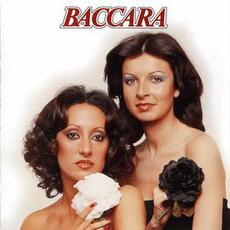 The Collection mp3 Artist Compilation by Baccara