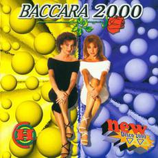 Baccara 2000 mp3 Artist Compilation by Baccara
