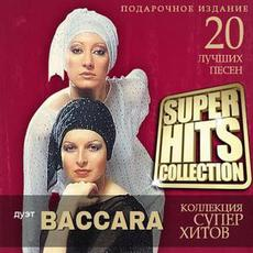 Super Hits Collection mp3 Artist Compilation by Baccara