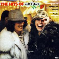 The Hits of Baccara mp3 Artist Compilation by Baccara