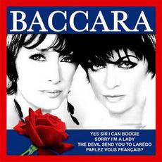 Singles Collection mp3 Artist Compilation by Baccara