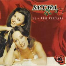 30th Anniversary mp3 Artist Compilation by Baccara