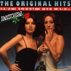The Original Hits mp3 Artist Compilation by Baccara