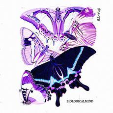 Biologicalmind mp3 Album by Ill Sugi