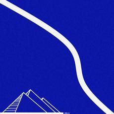 G I Z A mp3 Album by Ill Sugi