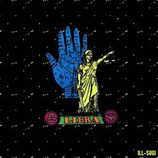 Libra Loops mp3 Album by Ill Sugi