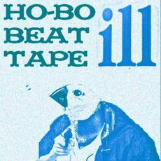 Hobo Beat Tape mp3 Album by Ill Sugi