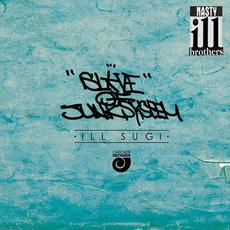Slave of Junk System mp3 Album by Ill Sugi