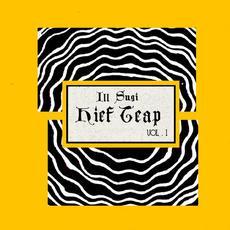 Kief Tape, Vol. 1 mp3 Album by Ill Sugi