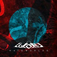 Hateworlds mp3 Album by Colosso