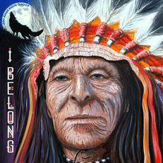 I Belong mp3 Album by Jimi Anderson Group