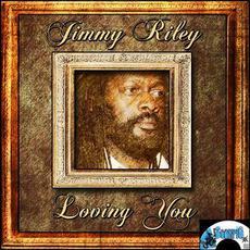Loving You mp3 Album by Jimmy Riley