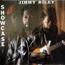 Showcase mp3 Album by Jimmy Riley