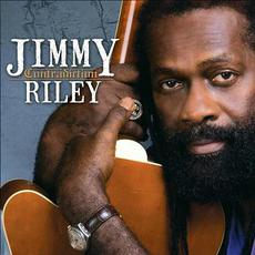 Contradiction mp3 Album by Jimmy Riley