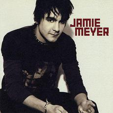 It's All About Me mp3 Album by Jamie Meyer