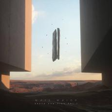 Space and Time, Vol. 1 mp3 Album by Make Major