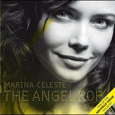 The Angel Pop mp3 Album by Marina Celeste