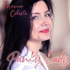 Punky Lady mp3 Album by Marina Celeste