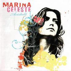 Acidulé mp3 Album by Marina Celeste