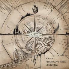 Kansai Progressive Rock Orchestra mp3 Album by Kansai Progressive Rock Orchestra