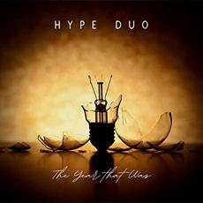 The Year That Was mp3 Album by Hype Duo