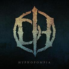 Hypnopompia mp3 Album by Destroy Humanity