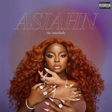 The Interlude mp3 Album by Asiahn