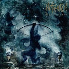 Apotheosis mp3 Album by Aethyrick
