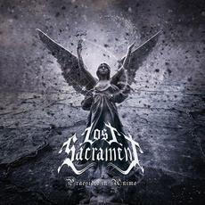 Praesidio in Animo mp3 Album by Lost Sacrament
