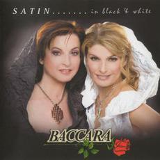 Satin... In Black & White mp3 Album by Baccara