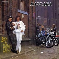 Bad Boys (Remastered) mp3 Album by Baccara