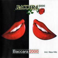 Baccara 2000 mp3 Album by Baccara