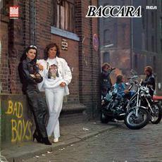 Bad Boys mp3 Album by Baccara