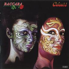 Colours (Remastered) mp3 Album by Baccara