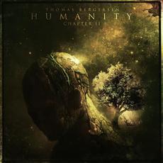 Humanity - Chapter II mp3 Album by Thomas Bergersen